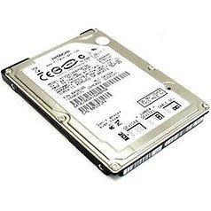 Жесткий диск для ноутбука 640Gb б/у