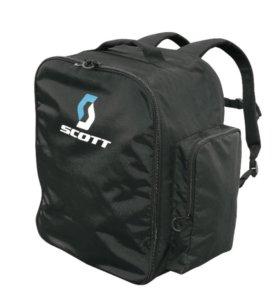 Рюкзак для горнолыжных ботинок Scott
