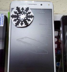 Samsung C7/147