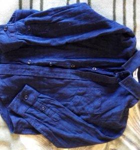 Рубашка JG