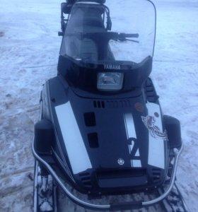 Ремонт и обслуживание снегоходов, квадроциклов.