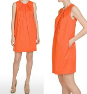 Платье новое  O'stin
