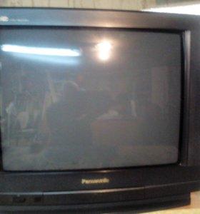 Прдам телевизор