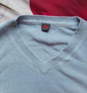 zolla свитер