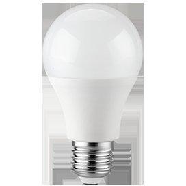 LED-лампочка ecola