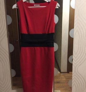 Платье Casino