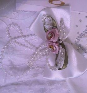 Новое платье для вашей принцессы
