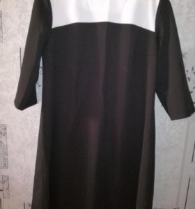 Платье 54размер новое
