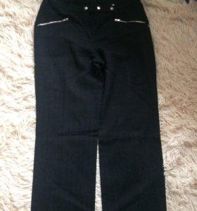 👖 брюки