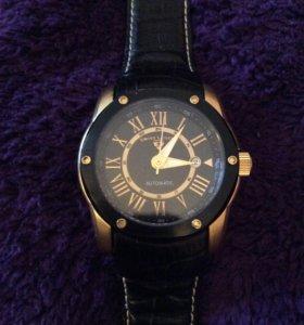 "Часы ""Swiss legend"""