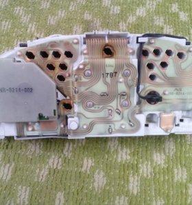 Приборная панель Honda Partner EY-7
