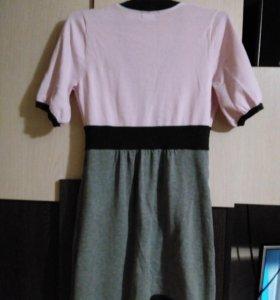 Платье женское новое