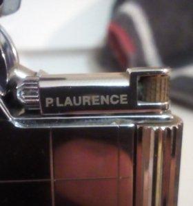 Зажигалка P.Laurence