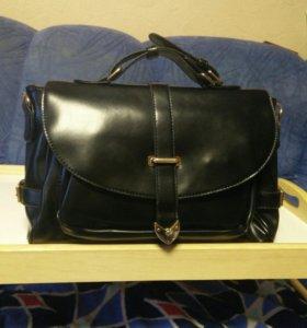 ❗️Новая сумка женская 💼