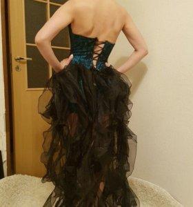 Вечернее Платье в аренду