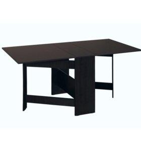 Новый стол-книжка м02