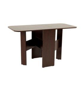 Новый стол-книжка мечта