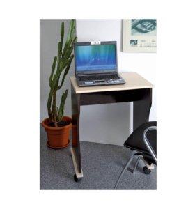 Новый компьютерный стол Костер-1