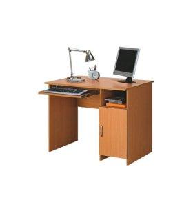 Новый стол письменный Школьник
