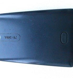 Nokia asha 501 на запчасти или под востановление