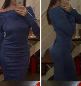 Платье, новое :)