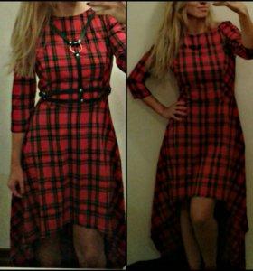 Платье новое, 42/44