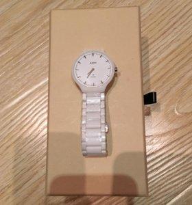 Часы женские rado новые