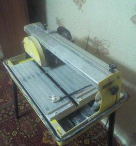 Электро - плиткарез 450 мм