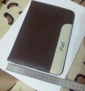 Чехол на iPad Mini 1/2/3