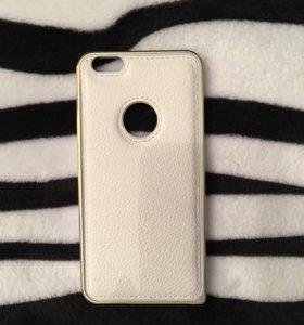Чехол на iPhone 6 plus/ 6s plus