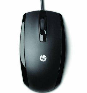Мышка для компьютера от HP