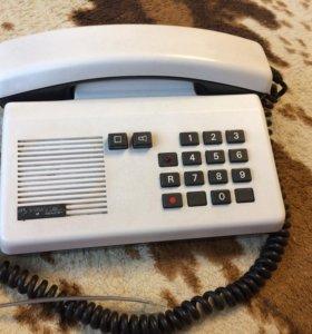 Телефон Лотес Tritel wengen