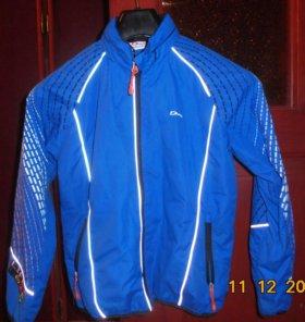 Спорт. Куртка