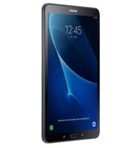 Планшет Samsung, новый