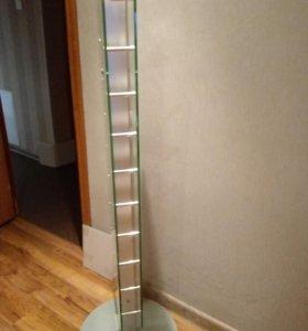 Стойка подставка для дисков