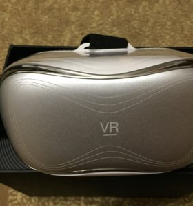 3D очки omimo uranus one vr