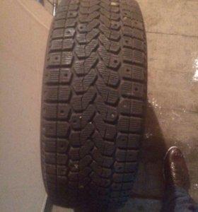 Продам шину 205/50 Р17