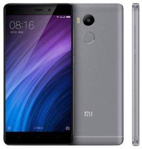 Xiaomi Redmi 4 pro prime 3/32