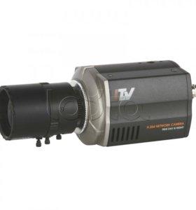 ip водеокамера LTV-ICDM1-423