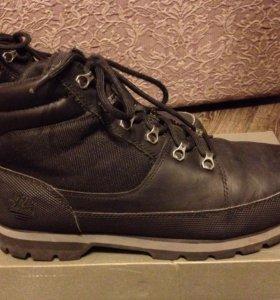 Ботинки Timberland 42-43