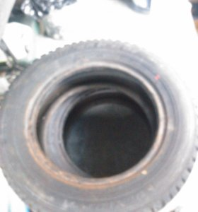 Dunlop 185/65 r14 новая
