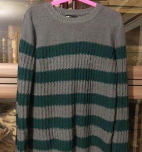 Джемпер свитер свитшот