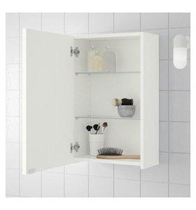 Шкафчик для ванной и тд