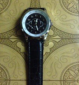 Часы bsl