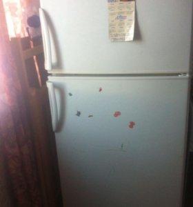 Ремонт обуви.Ремонт холодильников.вызов на дом