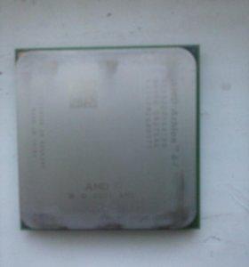 AMD Athlon X2 5600+