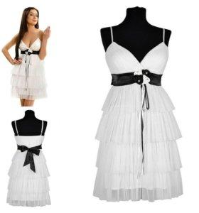 Платье нарядное🏵
