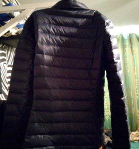 Куртка featuring