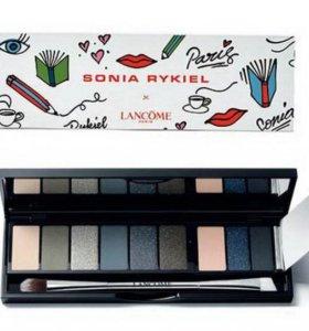 Палетка теней для век Lancome Sonia Rykiel Eyeshad