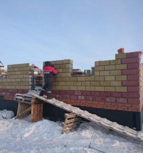 Строительство домов Лайф
